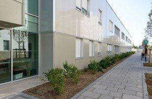 2015-08-05-massy_groupe_scolaire_le¦üonard_de_vinci--®-Fred-Laures-02