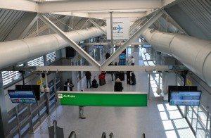 AirTrain-Terminal-JFK-international-Airport_01