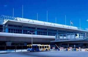 AirTrain-Terminal-JFK-international-Airport_03