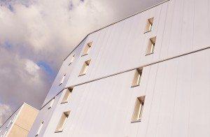 Jules-Verne-housing_03