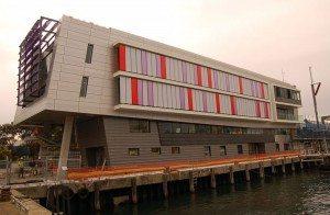 PORT-BOTANY-Sydney-Port_01