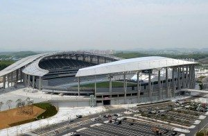 Soongeui-Arena-Park-Stadium_02