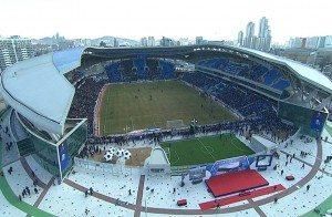 Soongeui-Arena-Park-Stadium_04