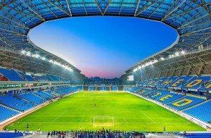 Soongeui-Arena-Park-Stadium_05