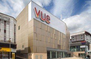 VUE-Cinema-in-Gateshead_02