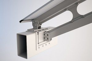 7.-Truss-beam-connection-with-2-sliding-angle-brackets-holding-the-bottom-chord-695x463