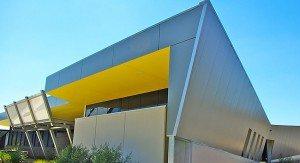 Bendigo-Regional-Inst-of-Tafe-850x463