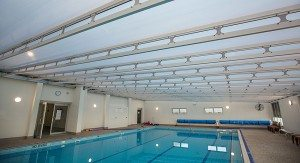 Kadina-Pool-Truss-System-5-850x463