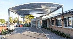 Wallaroo-Nursing-Home-4-850x463