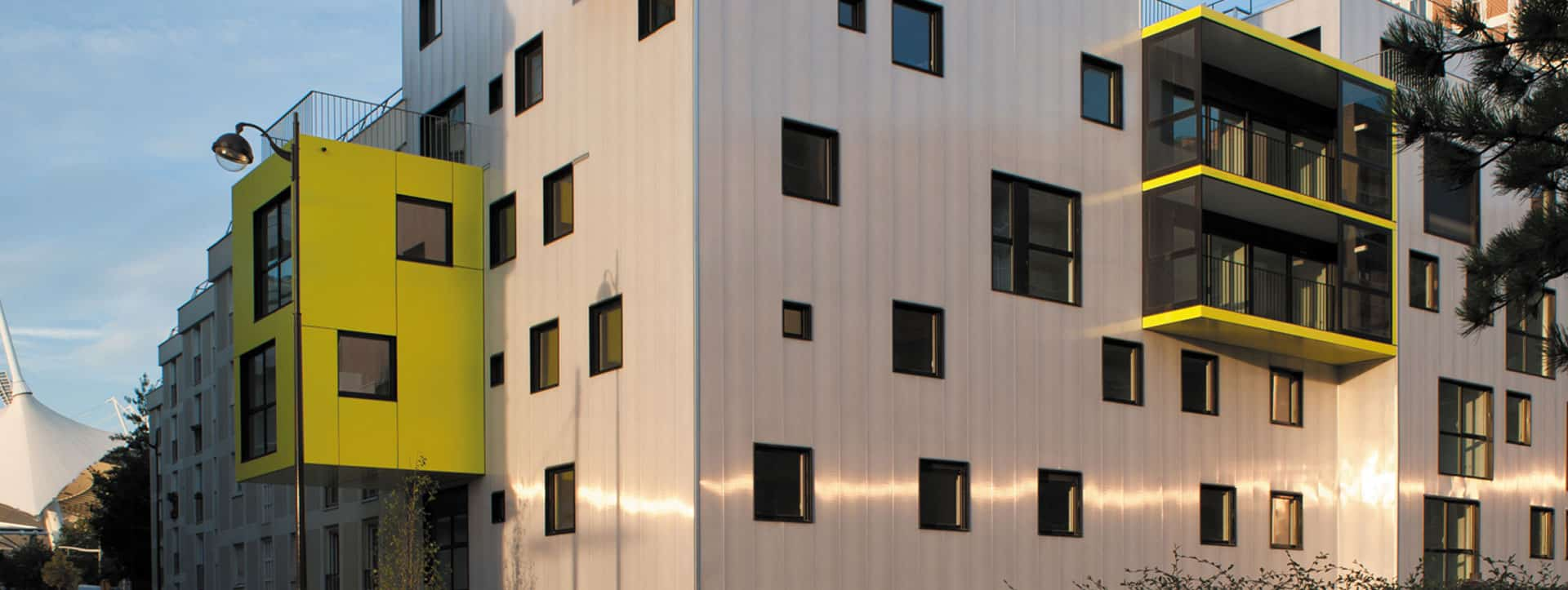 cladding_top-5