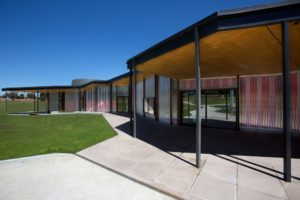 Australian Centre of Excellence Eureka Stockade 3