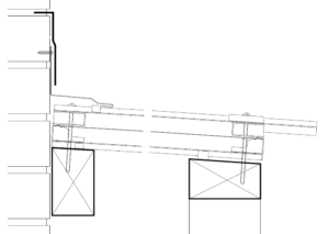 EVERBRIGHT TECHNICAL DRAWING 4