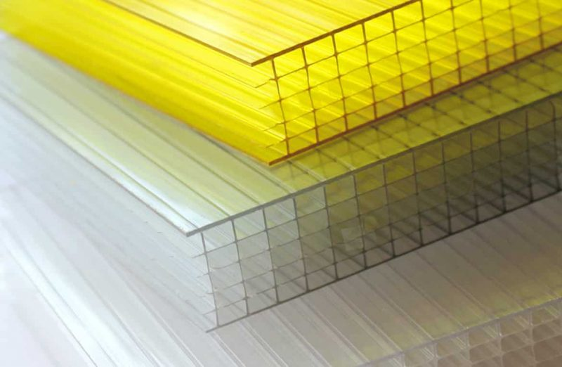 Glazing Material_Gallery (1)