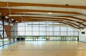 Gymnase-Marius-Regnier-Puteaux David-Boureau-8656_01