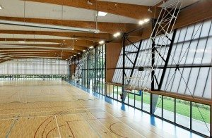 Gymnase-Marius-Regnier-Puteaux -David-Boureau-8656_02