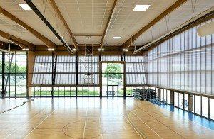 Gymnase-Marius-Regnier-Puteaux--David-Boureau-8656_05