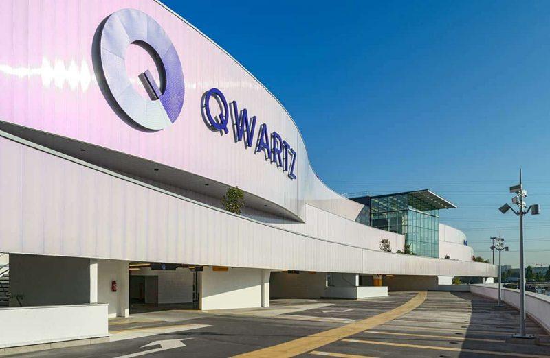 Qwartz-VLG---9077_Gallery