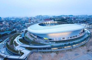 Soongeui-Arena-Park-Stadium_01