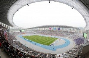 Soongeui-Arena-Park-Stadium_03