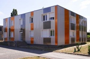 The-housing-Chartrie_06
