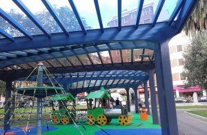playground-Zona-Maidagan_04
