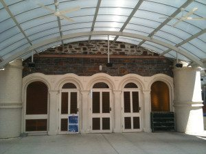 adelaide mosque (1)