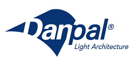 Danpal Logo 450x233