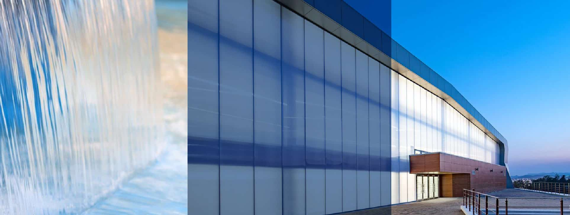 facade-system-Danpal