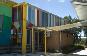 Banksia Grove Primary School - 11