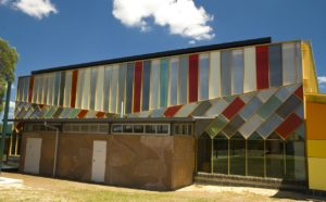 Banksia Grove Primary School - 12