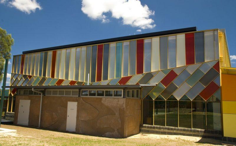 Banksia Grove Primary School - 12