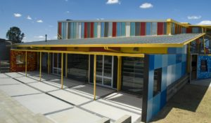 Banksia Grove Primary School - 14