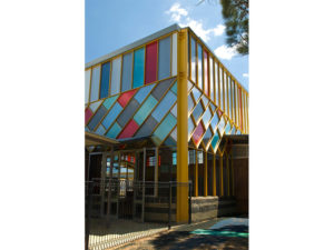 Banksia Grove Primary School 4_600_PL