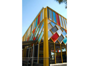 Banksia Grove Primary School 5_600_PL