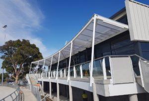 Edwardstown Oval (2)