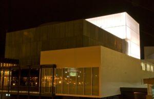 State Theatre Centre 3