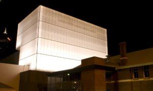 State Theatre Centre 4