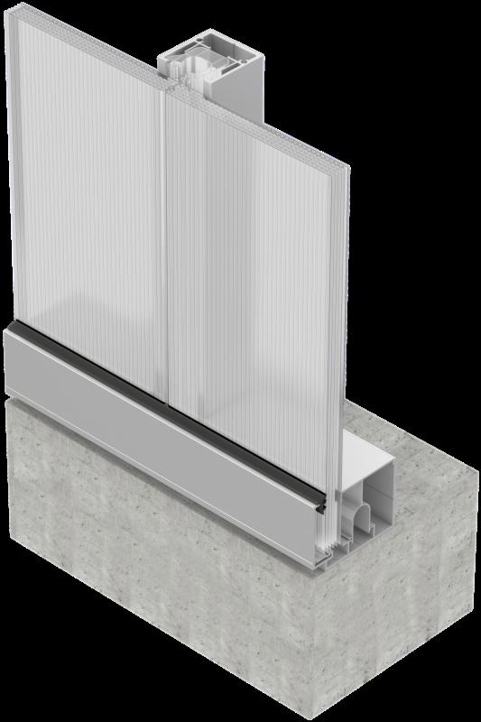 DanPal_wall_AU_NM_facade_system_renders_01