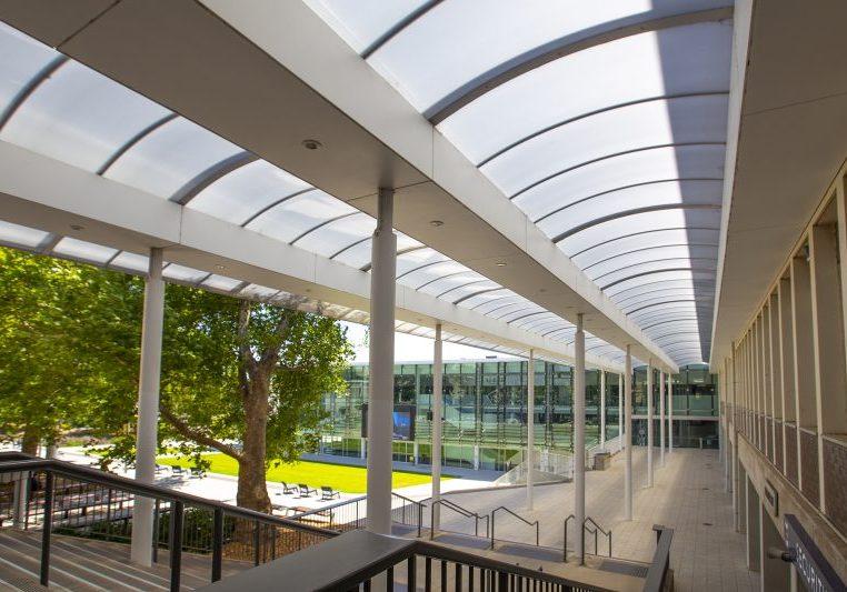 Flinders University 6