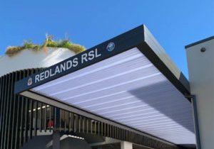 Redlands FI